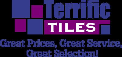 Terrific Tiles