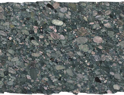 ACO001 MARINACE GREEN POLISHED GRANITE