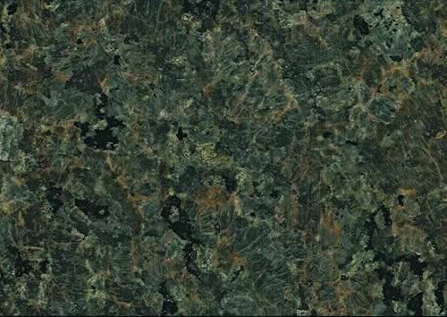 BRG23 ROYAL BROWN POLISHED GRANITE