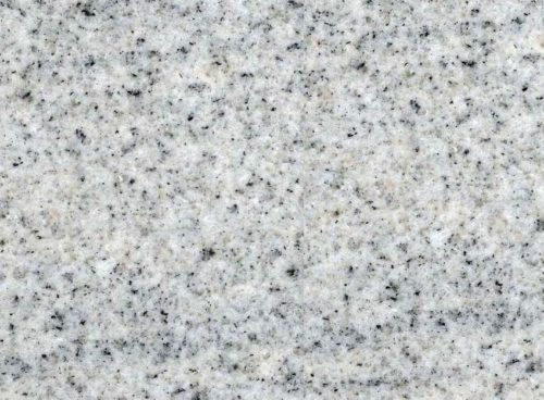 BRG09 DALLAS WHITE 2CM GRANITE