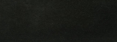 BRG14 BLACK SAN GABRIEL 2CM GRANITE