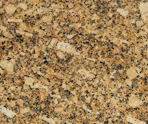 BRLG001 CARIOCA GOLD GRANITE
