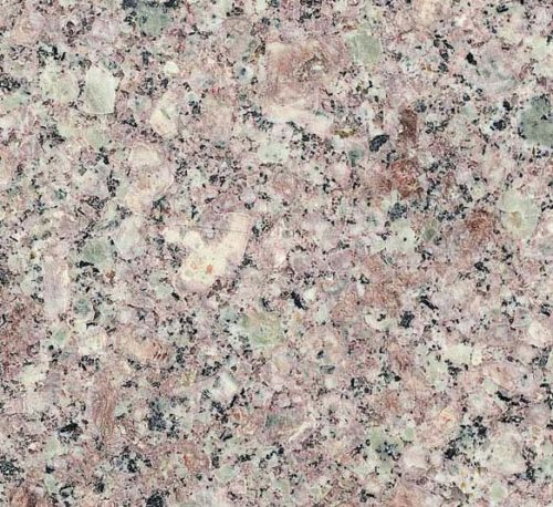 FSGS001 ALMOND MAUVE GRANITE