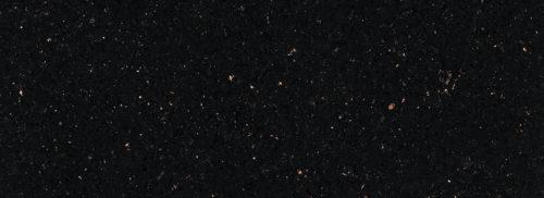 FSLGOT001 BLACK GALAXY POLISH GRANITE