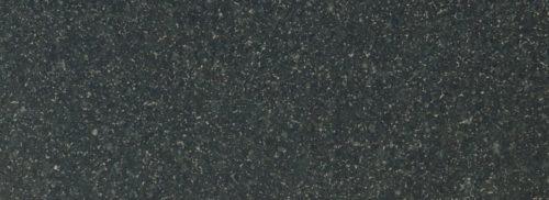 FSVX001 VERDE BUTTERFLY GRANITE
