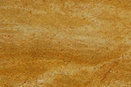 OPT1006 MADURAI GOLD GRANITE