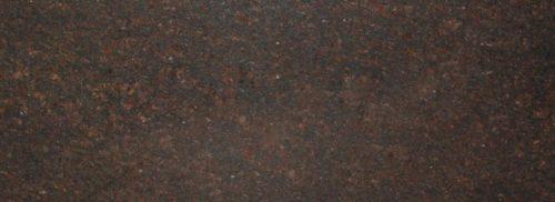 POKA003 COFFEE BROWN GRANITE