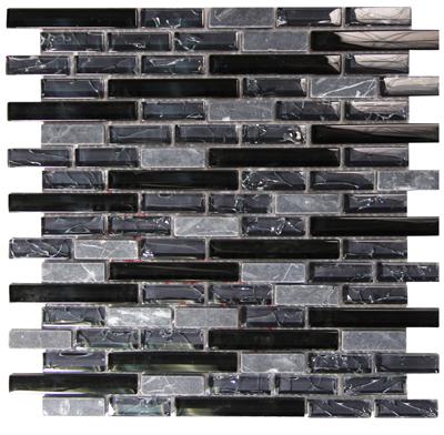 AZUL SELENE 8007B 12 x 12